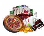 Free Guide Online Casino Number One